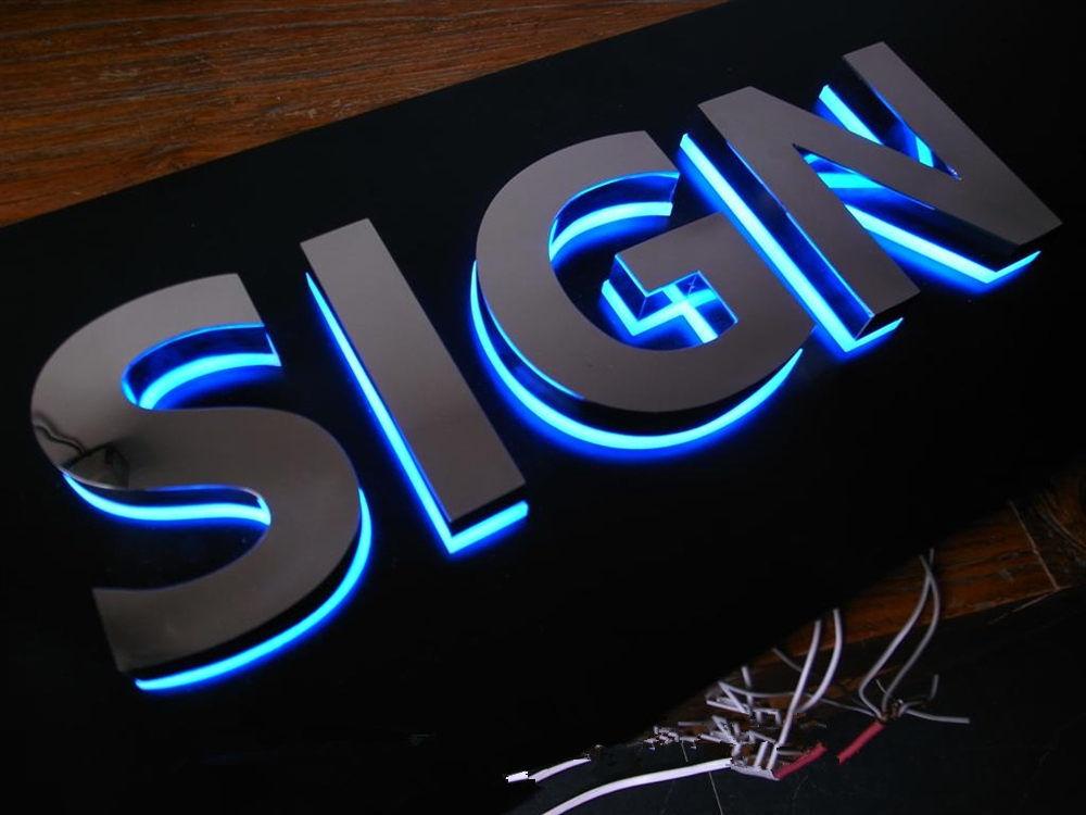 DPI Springfield Sign Company